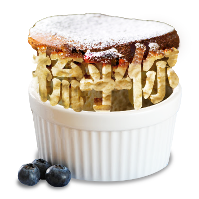 souffle.png