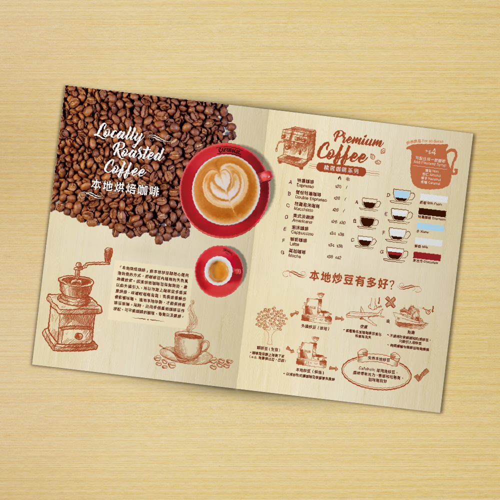 /sites/default/files/works/Cafeholic/Cafeholic_product_a01.jpg